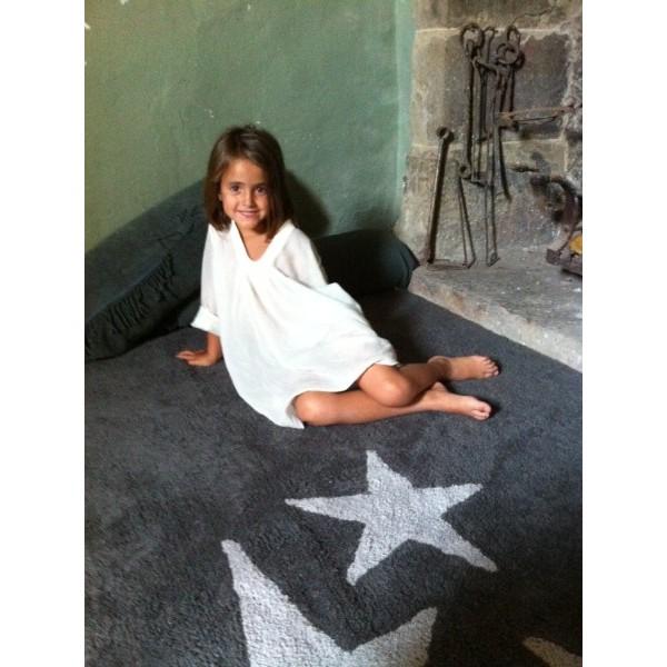 Kids and children's rug Hong Kong