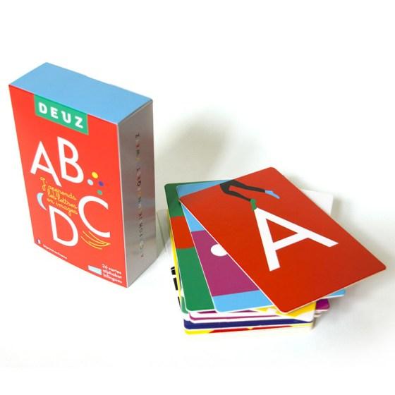 http://www.petit-bazaar.com/products/deuz-abc-english-french-flash-cards-play-learn-baby-boy-girl-unisex-deuz-12-fcd01?utm_source=blog&utm_medium=post-body&utm_content=post&utm_campaign=blog-link
