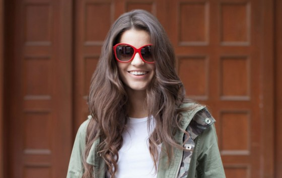 kate-wood-red-barcelona-sunglasses-woman-accessory-kate-barcelona-red-04
