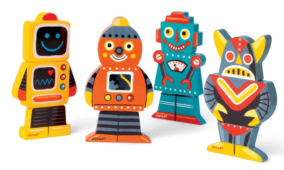 janod-funny-magnets-robots-02 (1)