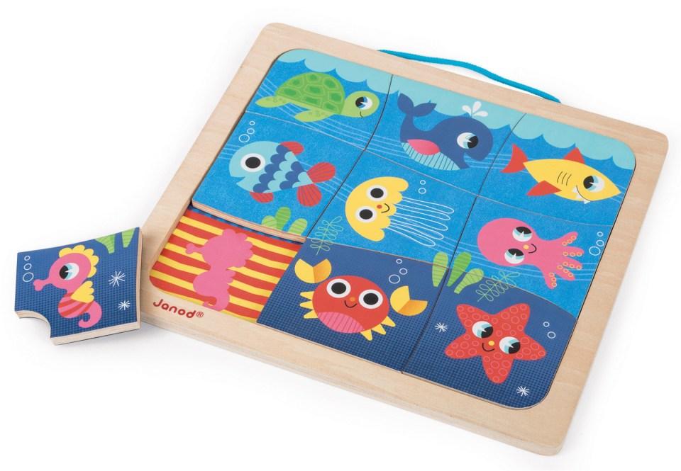 janod-happy-fish-magneto-puzzle-02_e18ea338-d74a-46d5-bd0c-f80b63dd0d01