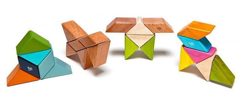 tegu-tints-prism-pocket-pouch-play-build-kid-boy-girl-unisex-tegu-p-11-045-sjg-03