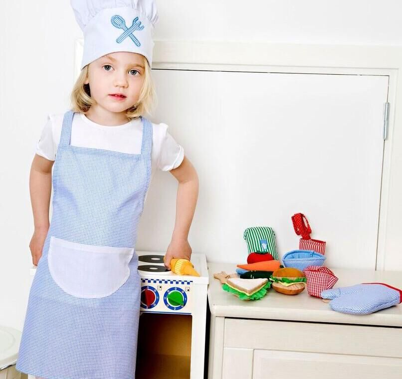 best christmas gift cute kitchen outfit