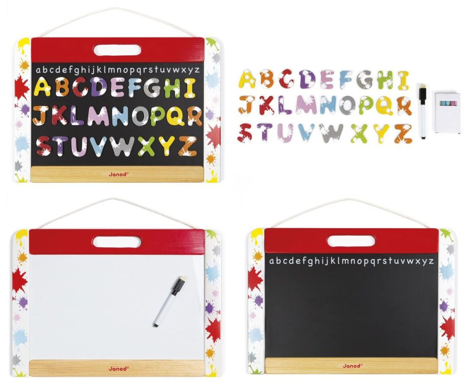 writing boards for kids
