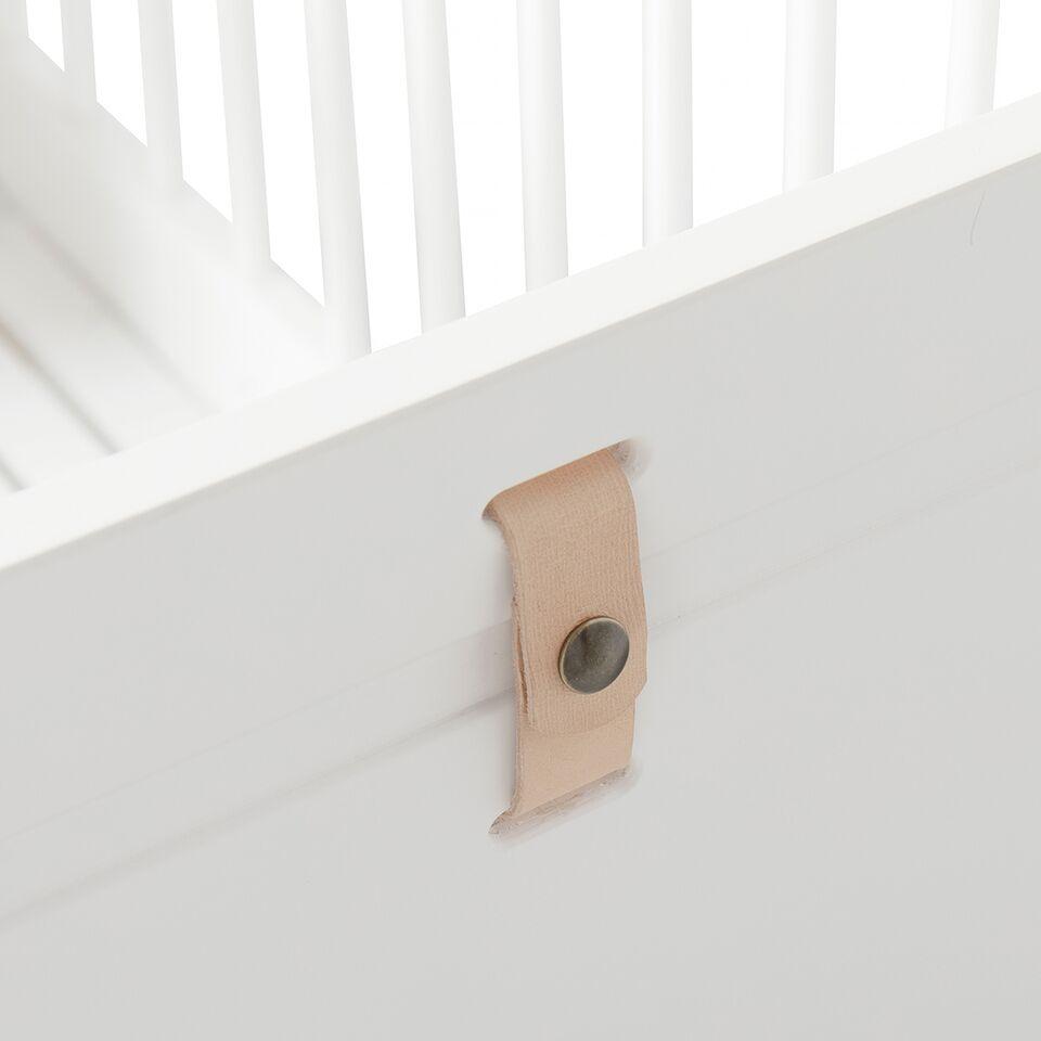 baby cots smart designs