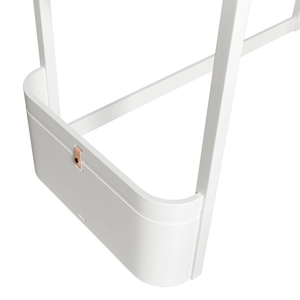furniture for kids design