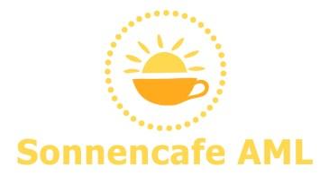 sonnencafe-logo