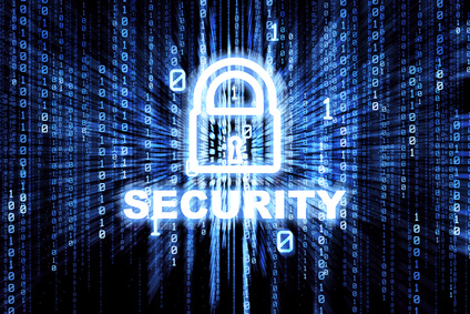 Digital Sales Analytics Security