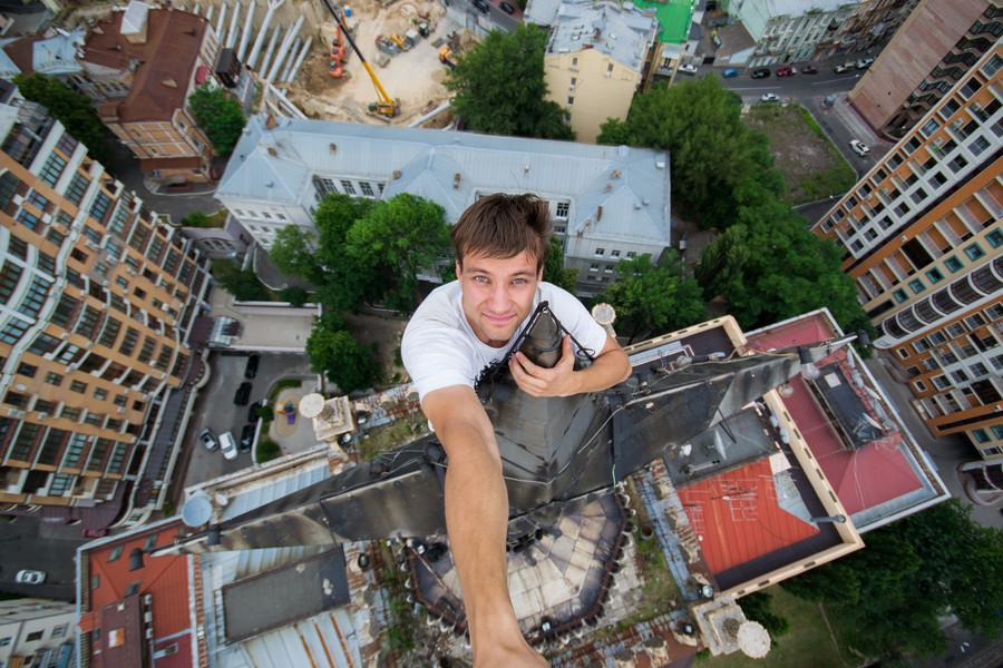 Yaroslav Seheda