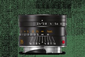 Leica-Summarit-M-35-mm-f-2