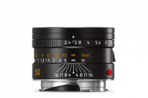 Leica-Summarit-M-50-mm-f-2