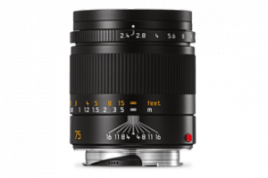 Leica-Summarit-M-75-mm-f-2