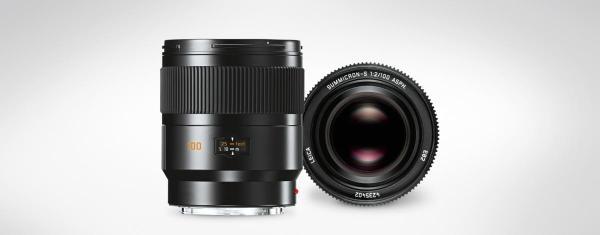 Summicron-S-100-mm-ASPH-WINDOW-TEASER_teaser-1200x470 (1)