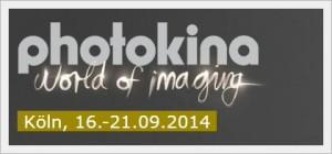 photokina2014