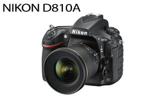 m-d810A-3