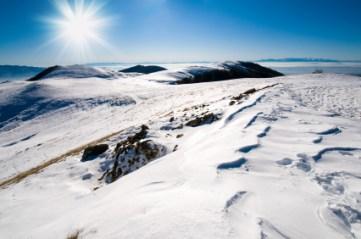 alps-snow-mountain-sunrise