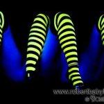 693-233-fetish-uv-blacklight-striped-socks