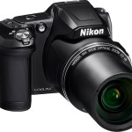 Nikon-L840-2