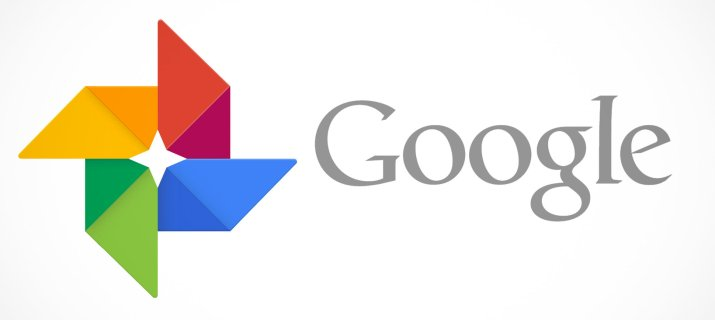 google-photos-is-the-absolute-best-way-to-store-all-of-your-photos-in-the-cloud