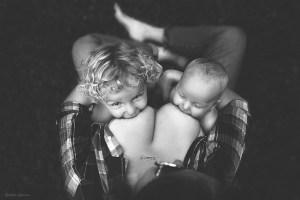 motherhood_breastfeeding_photos_by_ivette_ivens_01