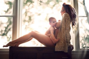 motherhood_breastfeeding_photos_by_ivette_ivens_03