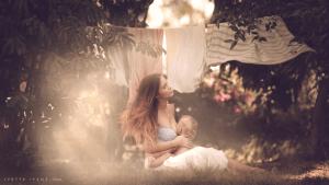 motherhood_breastfeeding_photos_by_ivette_ivens_05
