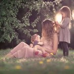 motherhood_breastfeeding_photos_by_ivette_ivens_08