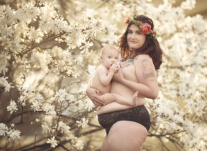 motherhood_breastfeeding_photos_by_ivette_ivens_11
