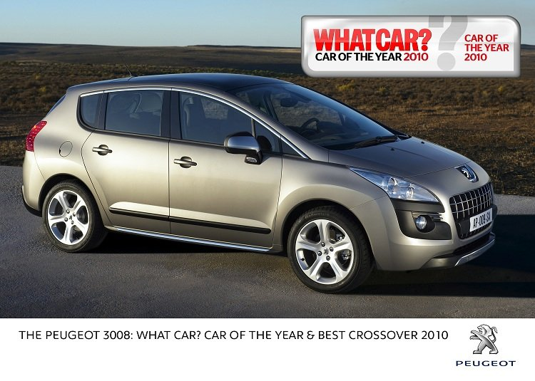 The_Peugeot_3008__What_Car__Car_of_the_Year_and_Best_Crossover_2010_Peugeot