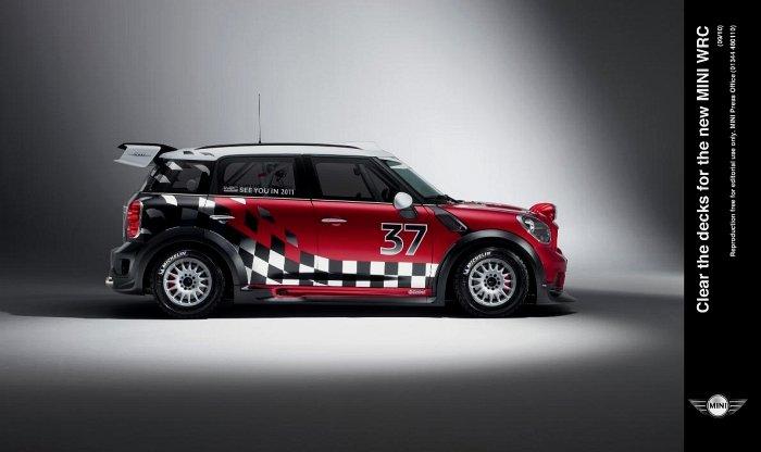 Mini-WRC-003
