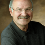 mikeharcourt2 150x150 Board of Directors