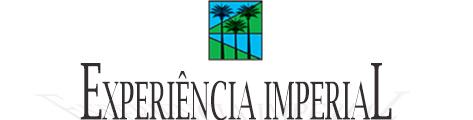 logo-BlogPortoImperial