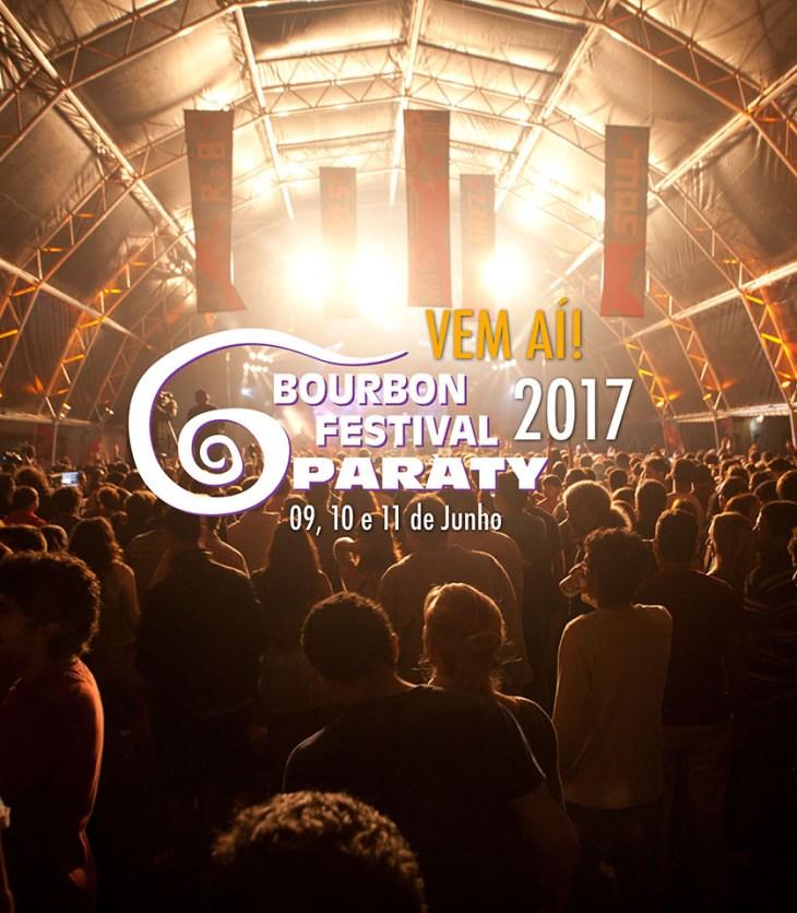 bourbonfestivalparaty2017