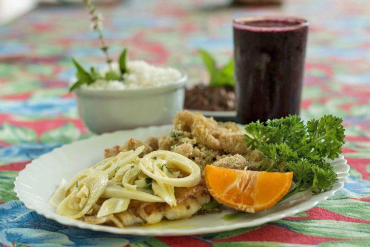 IMG_3592-paraty-quilombo-culinaria-peixe-Z-bx-1024x683