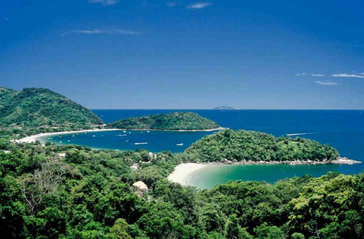 praias-do-lazaro-e-domingas-dias-em-ubatuba