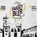 paraty beer