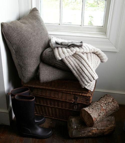 CLX-comfort-by-design-5-min-tricia-xln