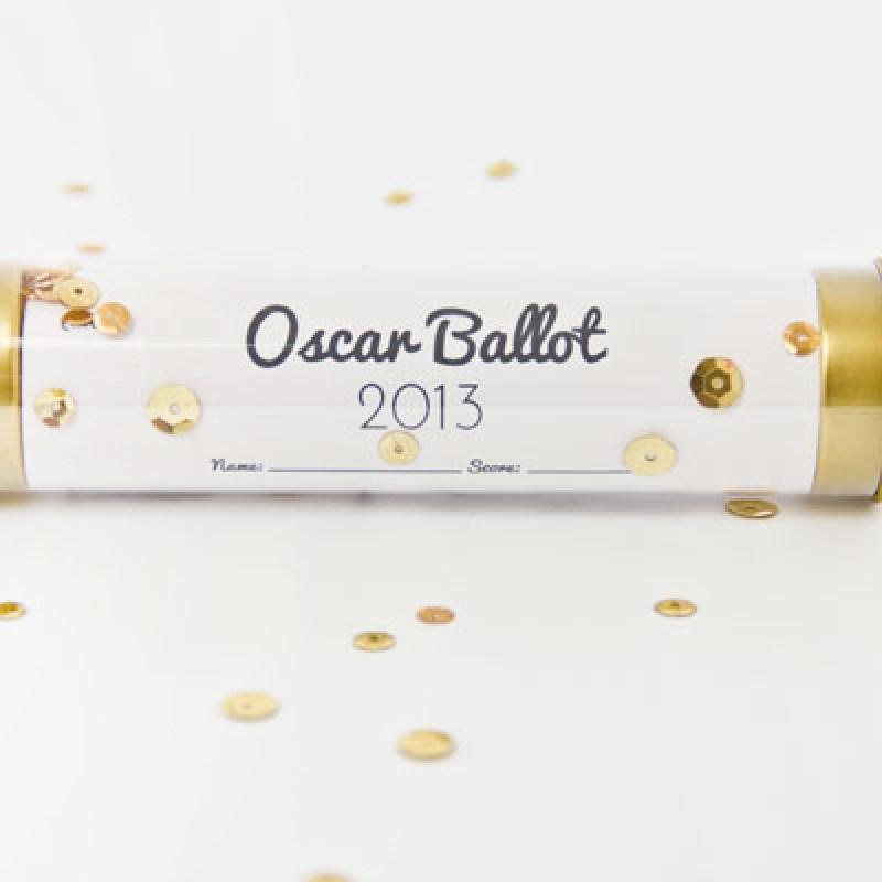 Free-Printable-Oscar-Ballot