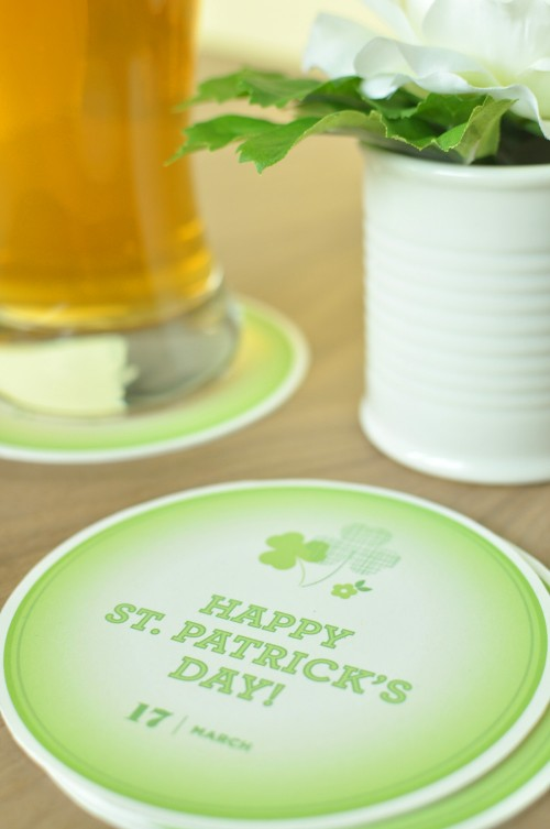 DIY_St.PatricksDay_Coasters_4-500x753