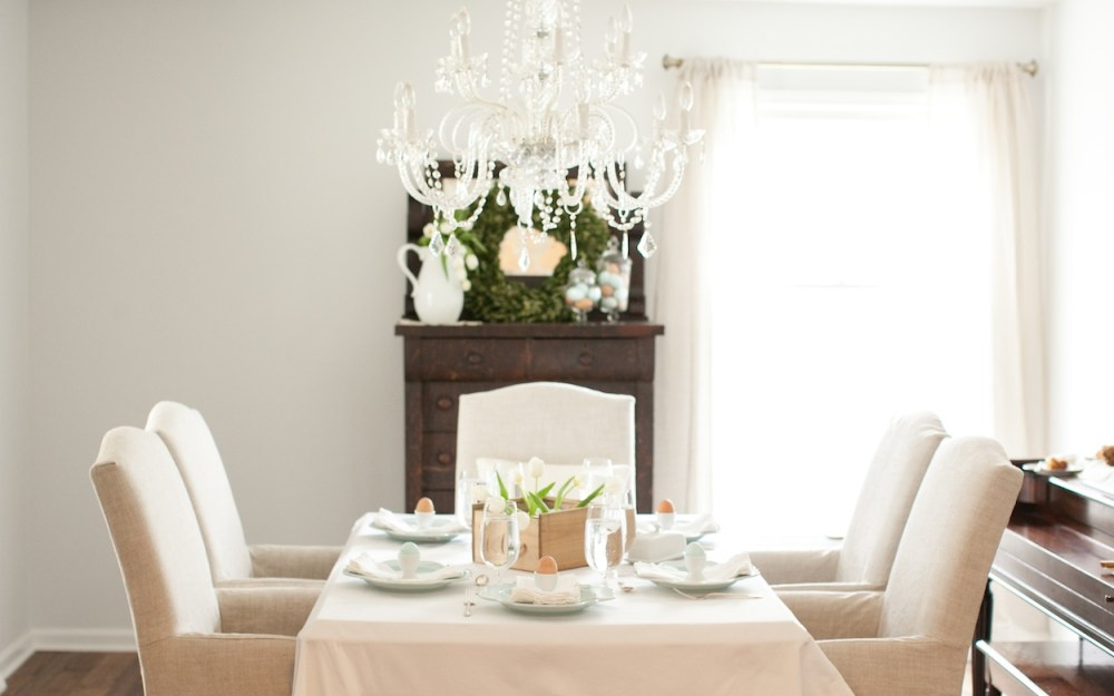 spring-table-setting