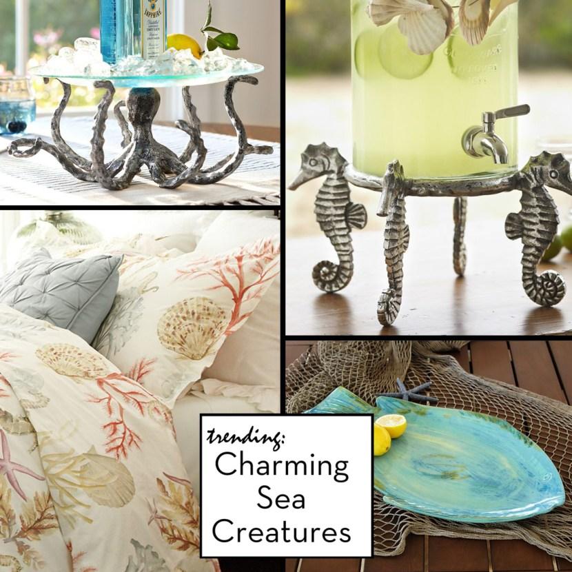 trending---charming-sea-creatures