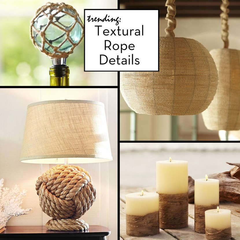 trending--textural-rope-dtails