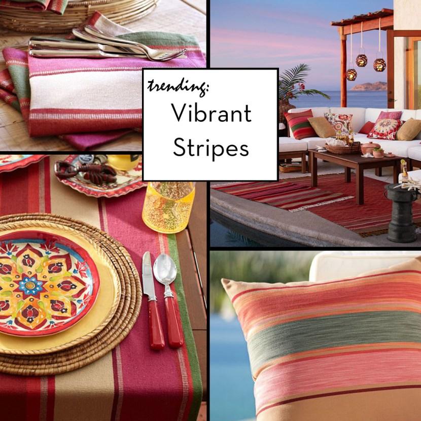 trending--vibrant-stripes