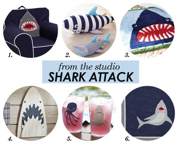 FromTheStudio-SharkAttack