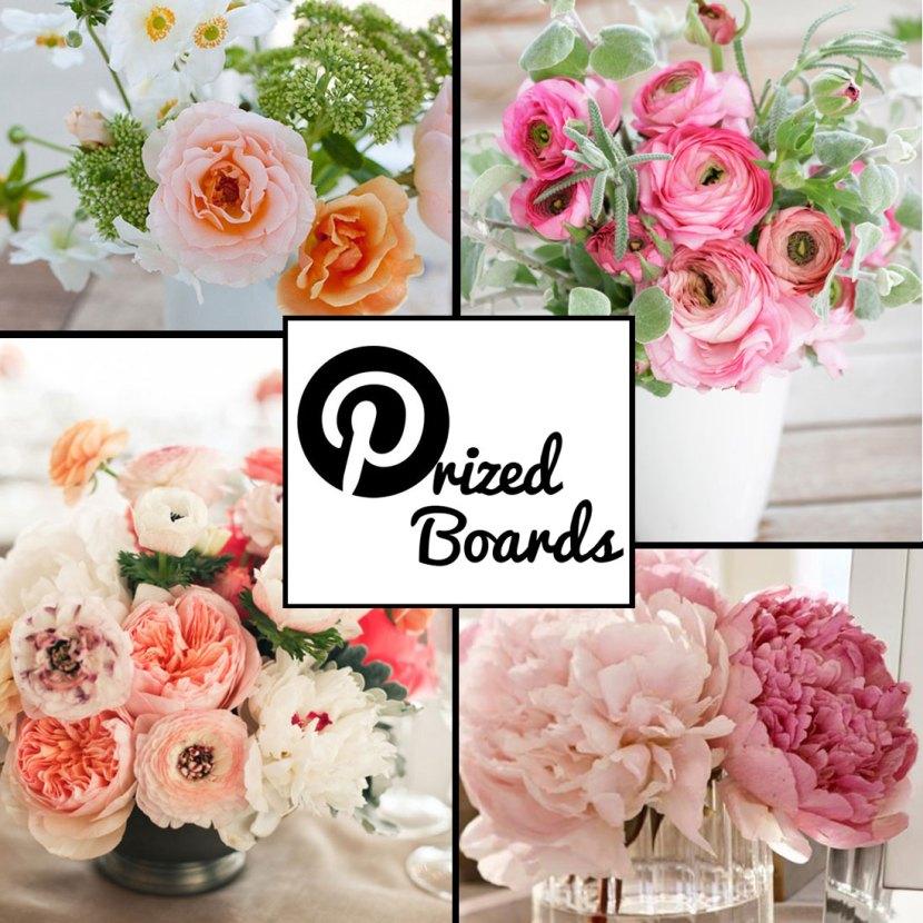 beautiful-blooms