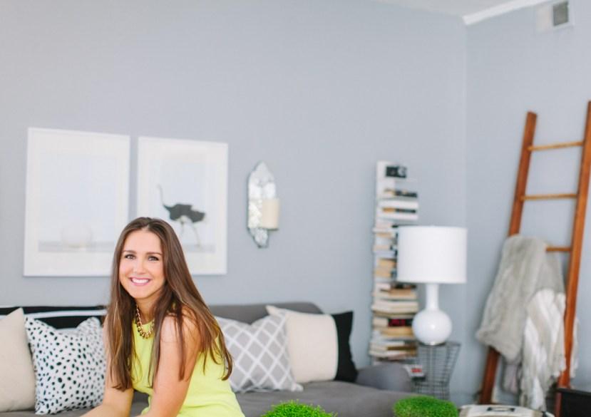Alaina-Kaczmarski-Apartment_4