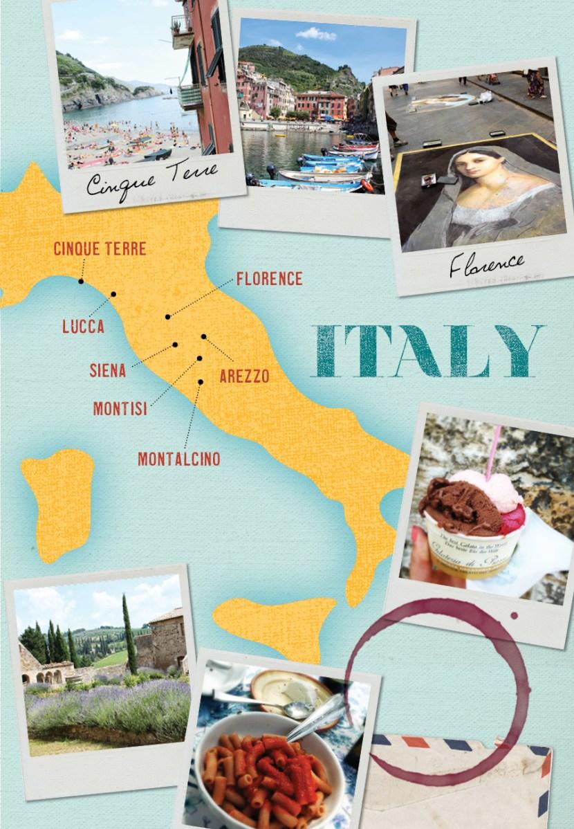 Italy_SV_r0