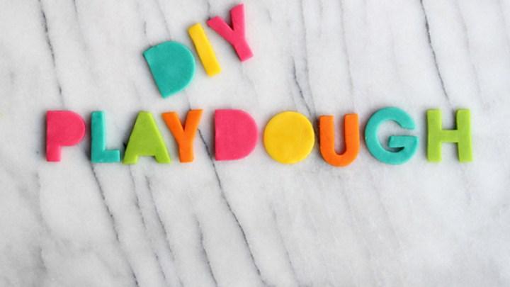 PlaydoughIdeas-1
