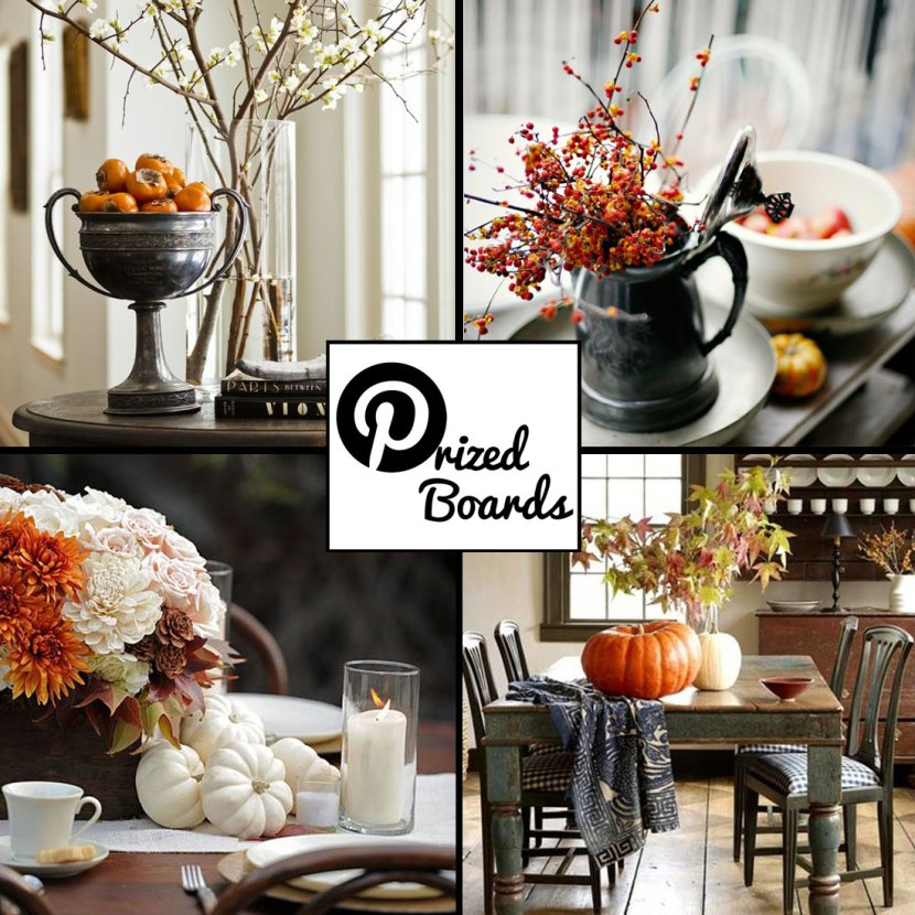 autumnal-decorating