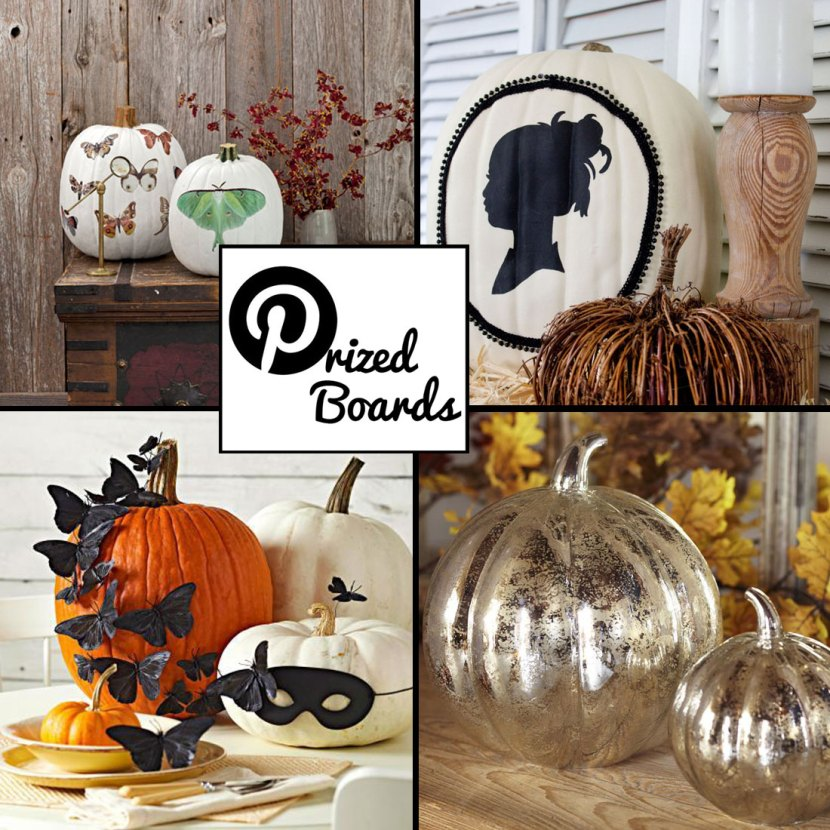 Pumpkin-Prize-Boards
